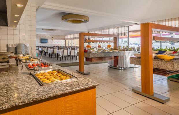 фото отеля Ozlem Garden Hotel изображение №13
