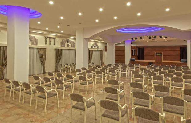 фото отеля Club Paradiso изображение №17