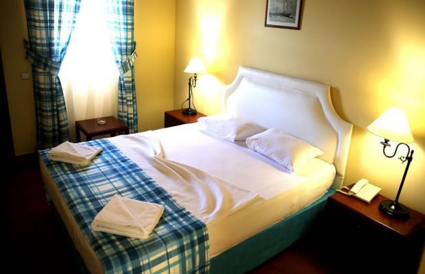фото отеля Hotel Meri изображение №5
