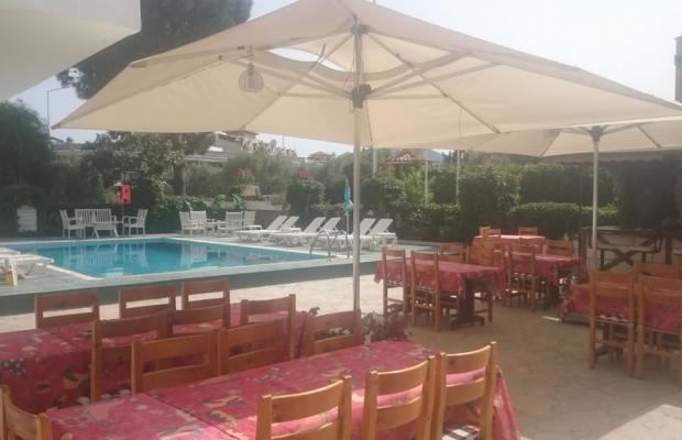 фото отеля Unver Hotel (ex. Alba Hotel) изображение №21