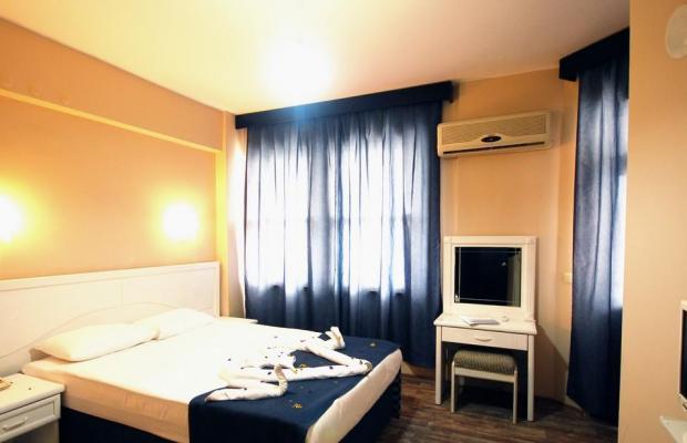 фото отеля Club Sea Time изображение №5