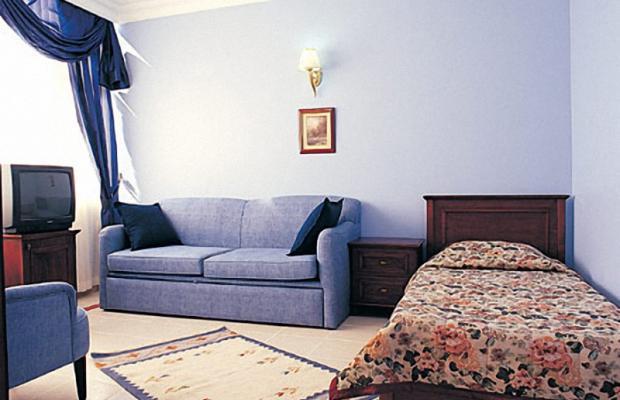 фотографии отеля Deja Vu Boutique Hotel изображение №19