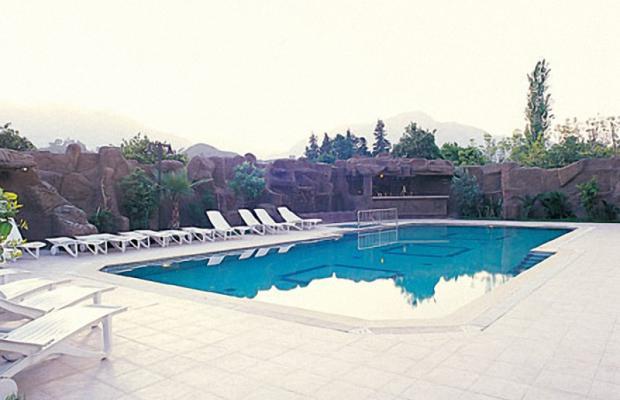 фото отеля Deja Vu Boutique Hotel изображение №1