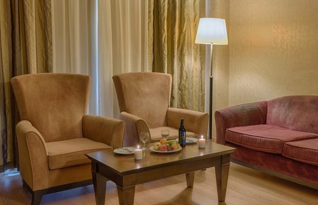 фото отеля Grand Pasa изображение №13