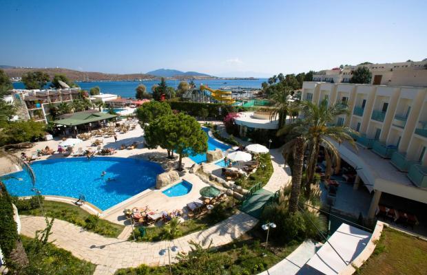 фото отеля Royal Palm Beach изображение №1