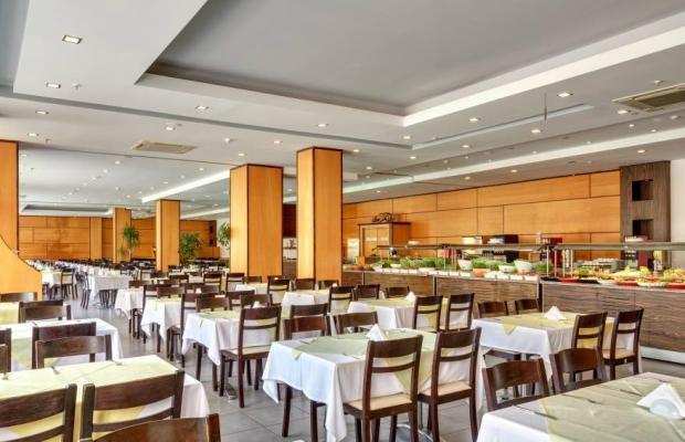 фото отеля Kemer MIllenium Resort (ex. Ganita Kemer Resort; Armas Resort Hotel; Kemer Reach Hotel) изображение №5