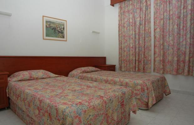 фотографии отеля Seda Apart Hotel изображение №3