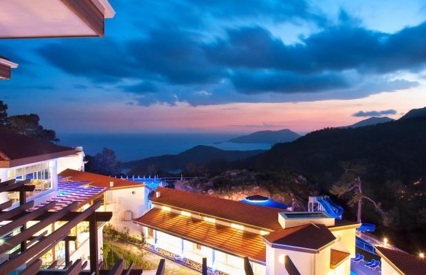фото Garcia Resort & Spa изображение №6