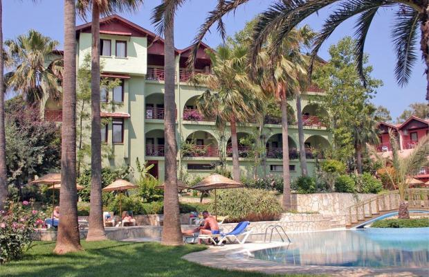 фотографии отеля Club Tropical Beach изображение №23