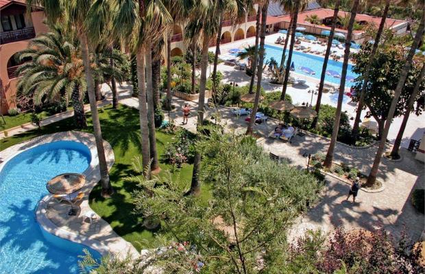фото Club Tropical Beach изображение №14