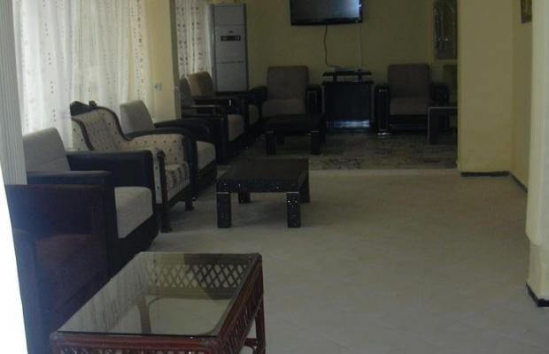 фотографии Dayi Diamond Hotel изображение №12