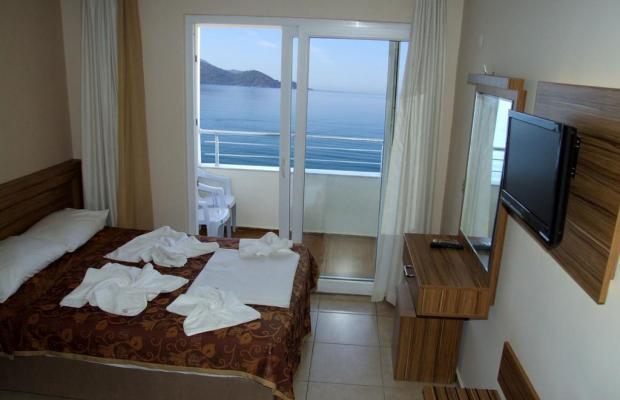 фото Rosary Beach Hotel изображение №10