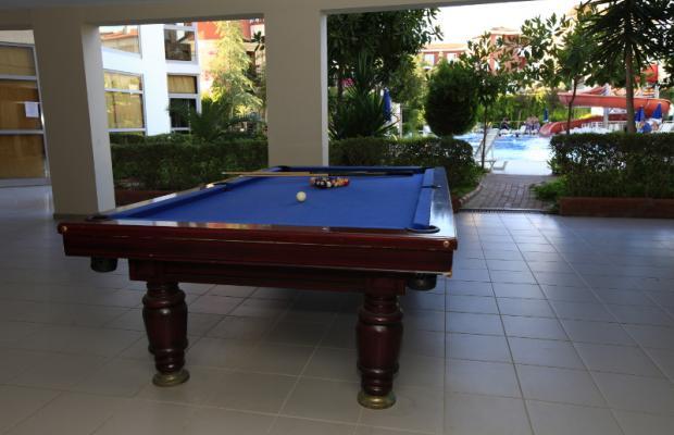 фото Hanay Suit Hotel изображение №2