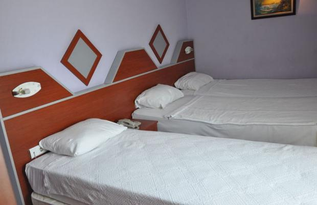 фотографии отеля Antalya Madi Hotel (ex. Madi Hotel) изображение №15