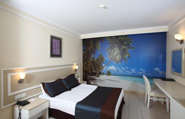 фото Royal Arena Resort & Spa (ex. Litera Royal Marin Resort; Medesa) изображение №18