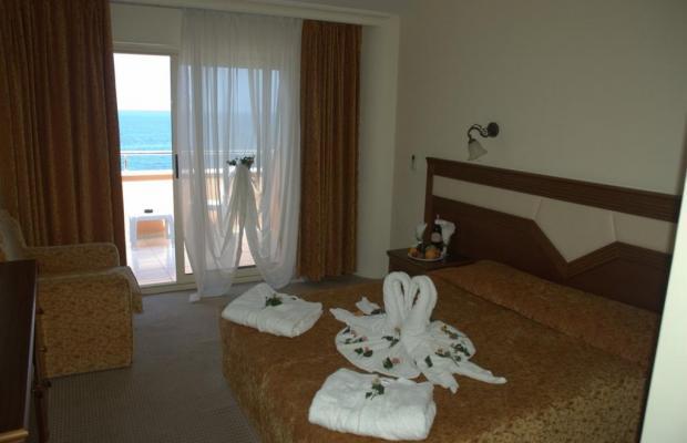 фото отеля Valeri Beach изображение №29