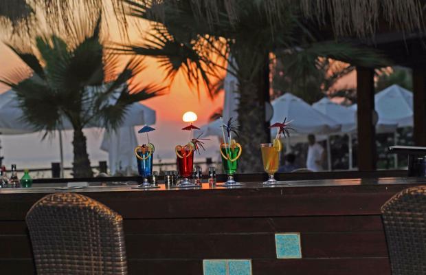 фото отеля Sezer Grand Side изображение №9