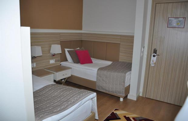 фотографии отеля Delphin Deluxe изображение №67