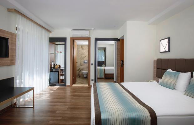 фотографии отеля Kimeros Park Holiday Village (ex. TT Hotels Kimeros; Suntopia Kimeros Club; Kimeros Resort) изображение №111