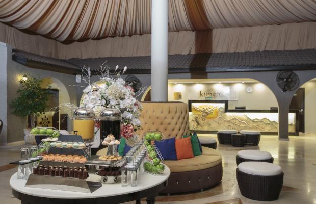 фотографии отеля Kimeros Park Holiday Village (ex. TT Hotels Kimeros; Suntopia Kimeros Club; Kimeros Resort) изображение №59