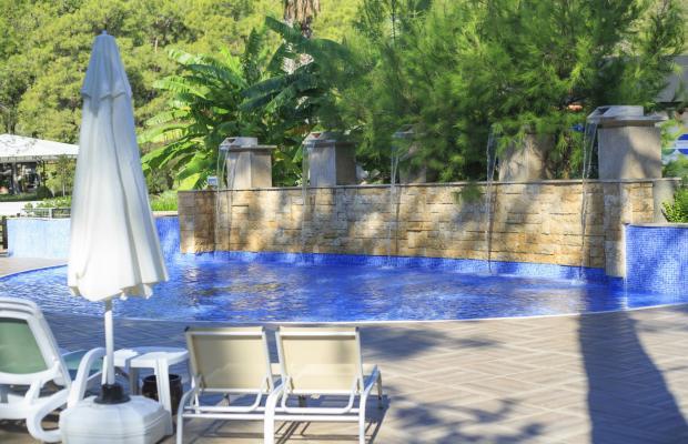 фотографии Kimeros Park Holiday Village (ex. TT Hotels Kimeros; Suntopia Kimeros Club; Kimeros Resort) изображение №56