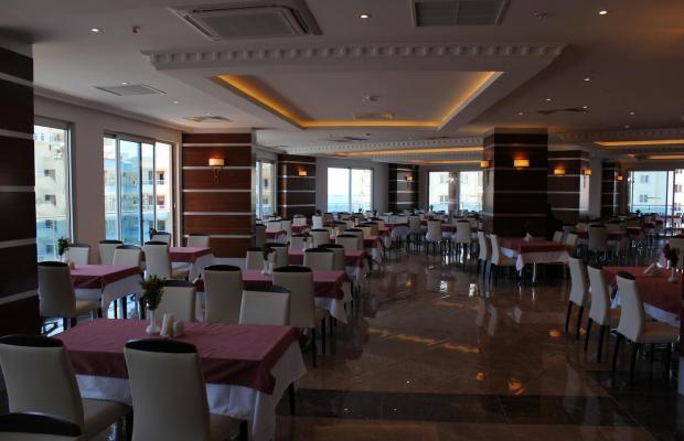 фото отеля Diamond Hill Resort изображение №29