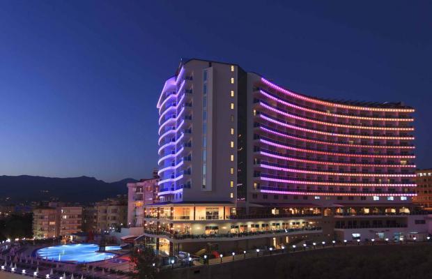 фотографии Diamond Hill Resort изображение №4