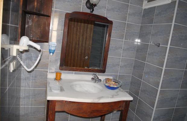 фото Atak Apart Hotel (ex. Atak Suit) изображение №2