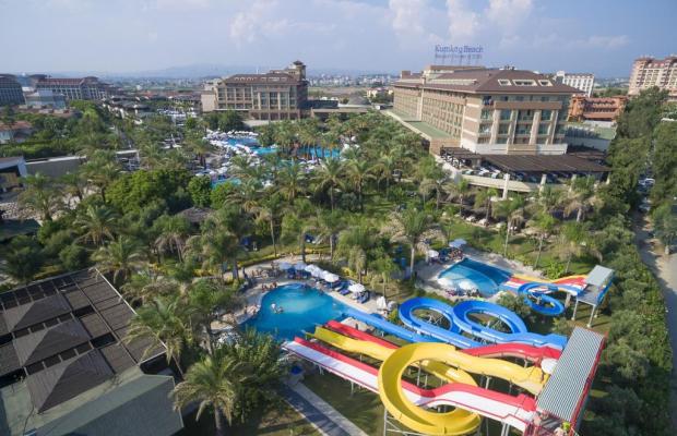 фотографии отеля Sunis Kumkoy Beach Resort & Spa изображение №43