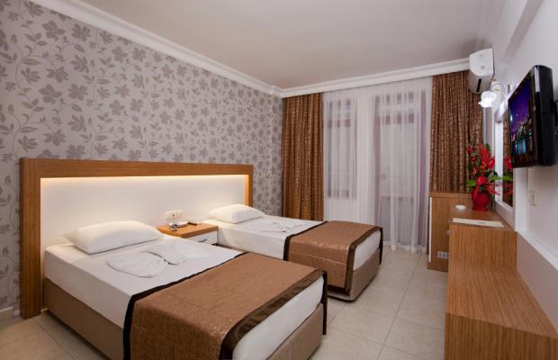 фото отеля Diamore изображение №13