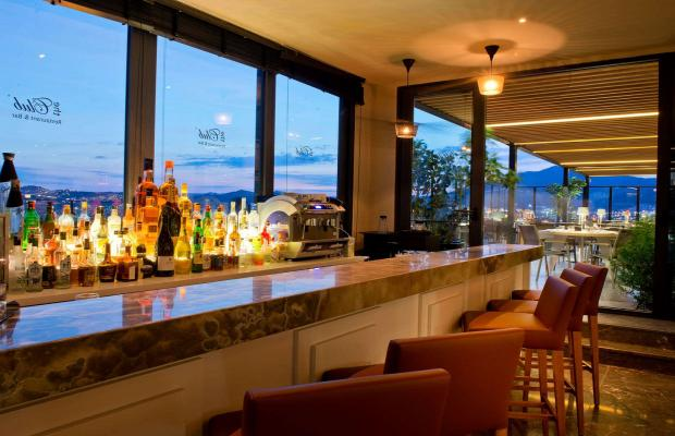 фото Ramada Resort Bodrum изображение №126
