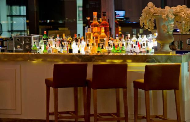 фотографии отеля Ramada Resort Bodrum изображение №115