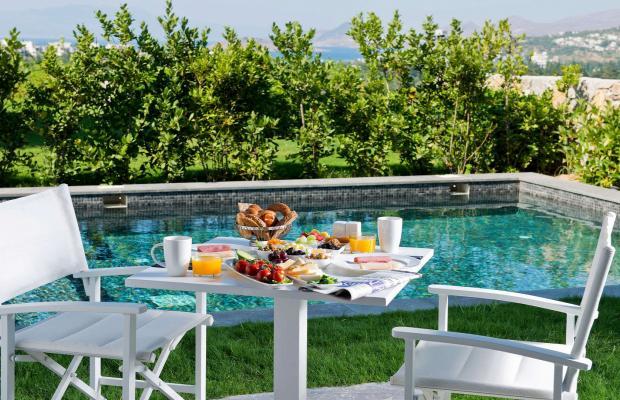 фото Ramada Resort Bodrum изображение №94