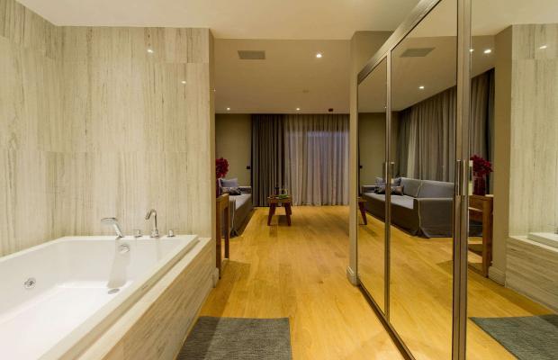 фотографии Ramada Resort Bodrum изображение №68