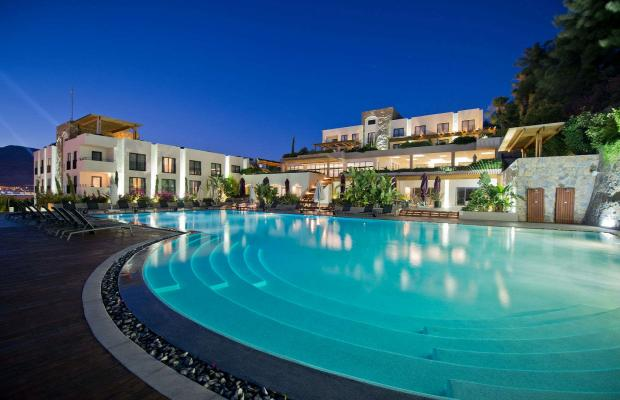 фотографии Ramada Resort Bodrum изображение №36