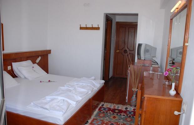 фото Hotel Olimpos изображение №10