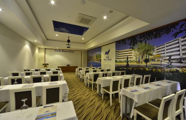 фото Linda Resort Hotel изображение №98