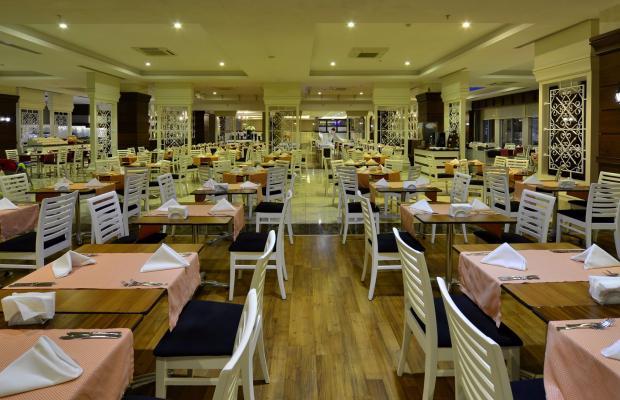 фотографии отеля Linda Resort Hotel изображение №71