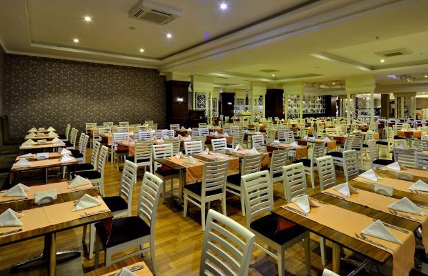 фотографии отеля Linda Resort Hotel изображение №59