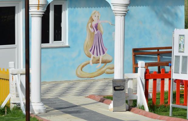фотографии Linda Resort Hotel изображение №56