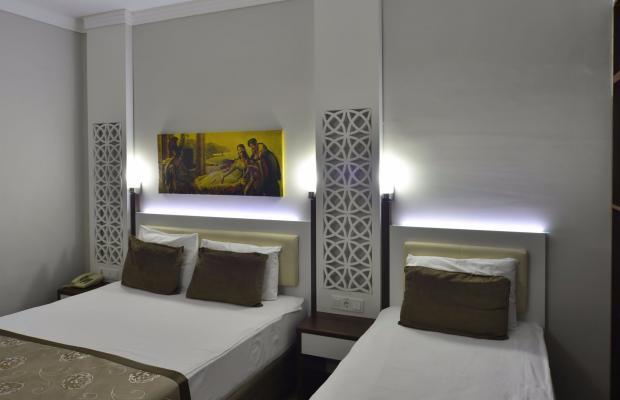 фотографии Linda Resort Hotel изображение №24