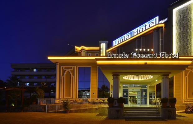 фотографии Linda Resort Hotel изображение №16