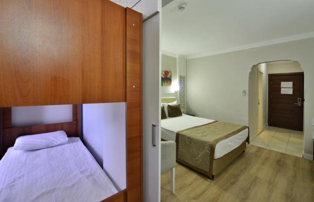 фото Linda Resort Hotel изображение №10