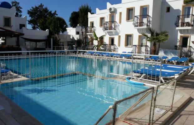 фотографии отеля Fiorita Beach Hotel (ex. Alta Beach) изображение №43