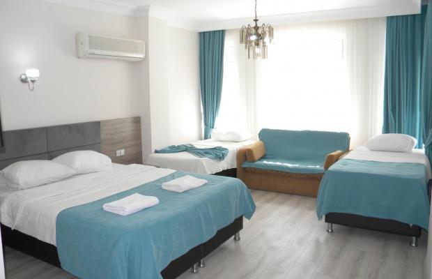 фотографии Sava Hotel изображение №16