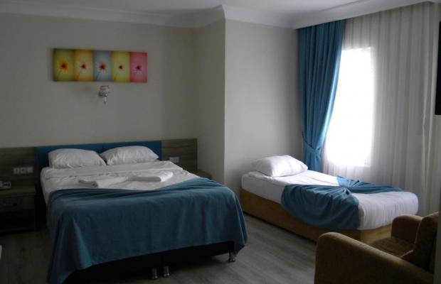 фотографии отеля Sava Hotel изображение №11