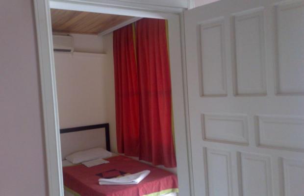 фотографии отеля Palmiye Hotel Side изображение №7