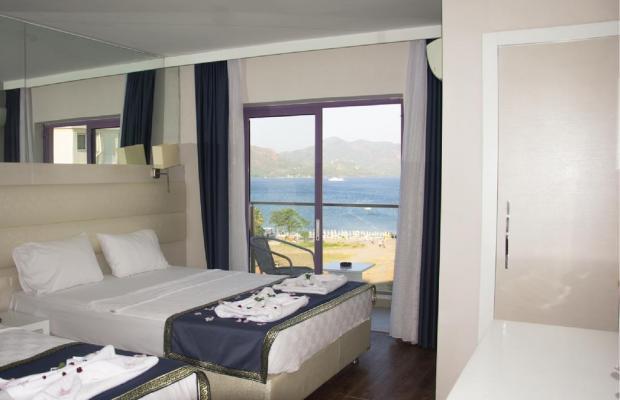 фотографии отеля Gold Butik Hotel изображение №23