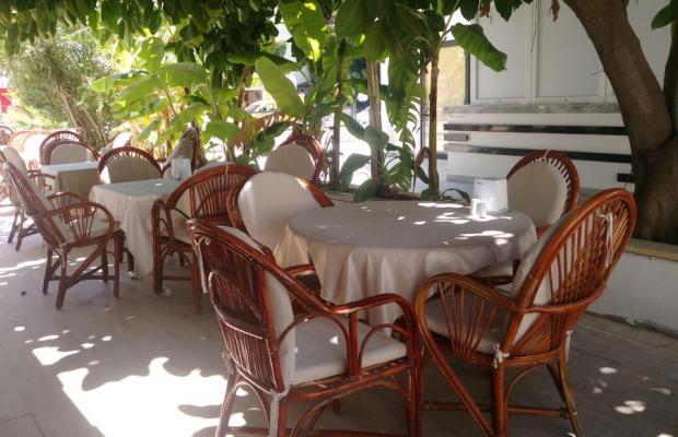 фото отеля Gold Butik Hotel изображение №5