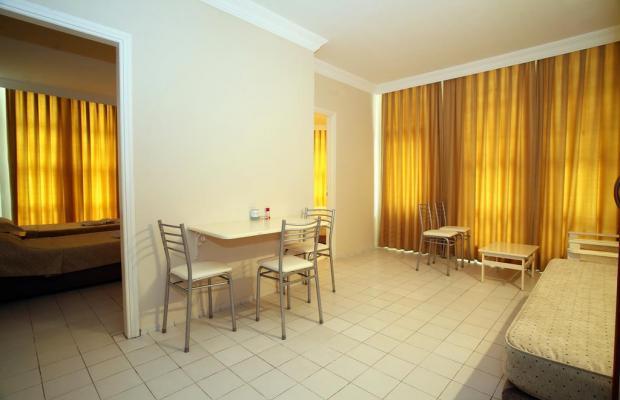 фото отеля Isabella Aparthotel изображение №5